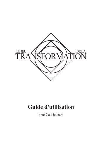 livret (pdf) - Le Souffle d'Or