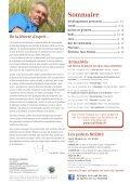 Catalogue Hiver 2012.pdf - Le Souffle d'Or - Page 2