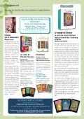 Catalogue Hiver 2012.pdf - Le Souffle d'Or - Page 3