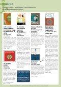 Catalogue Hiver 2012.pdf - Le Souffle d'Or - Page 4