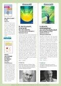 Catalogue Hiver 2012.pdf - Le Souffle d'Or - Page 5
