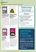 Catalogue Hiver 2012.pdf - Le Souffle d'Or - Page 6