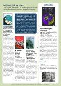 Catalogue Hiver 2012.pdf - Le Souffle d'Or - Page 7