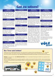Vo?lz Katalog innen 2012 RZ:Layout 1 - Völz - Reisen