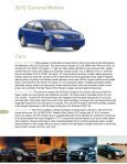 2010 - Enterprise Rent-A-Car - Page 3