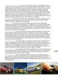 2010 - Enterprise Rent-A-Car - Page 4
