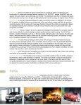 2010 - Enterprise Rent-A-Car - Page 5