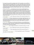 2010 - Enterprise Rent-A-Car - Page 6
