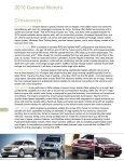 2010 - Enterprise Rent-A-Car - Page 7