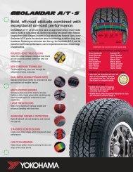 4 New Harvest King Mudcat 25x9-11 Tires 9-11 25 9 11