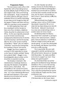 September 2010 - Ipswich & DPS - Page 7