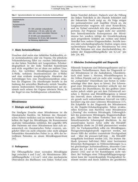 Leitlinie DGK - Kardionetz-koeln.de