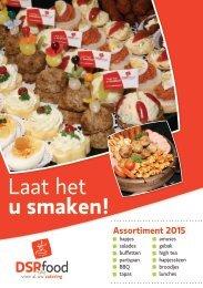 web-brochure-2015-dsrfood