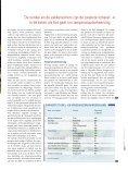 Klik hier - Tuinbouw Digitaal - Page 2