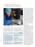 Klik hier - Tuinbouw Digitaal - Page 3