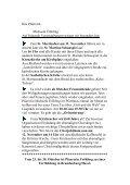Nr.11 (Okt.,Nov. 2006) - Ritter von Kalebuz - Page 3