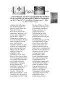 Nr.11 (Okt.,Nov. 2006) - Ritter von Kalebuz - Page 4