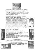 Nr.11 (Okt.,Nov. 2006) - Ritter von Kalebuz - Page 7