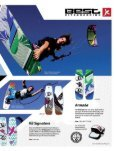 Banana Hammocks - The Kiteboarder Magazine - Page 3