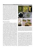 p.109 - BioTechnologia - Page 2