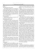 p.109 - BioTechnologia - Page 4