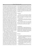 p.109 - BioTechnologia - Page 6
