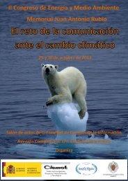 programa-ii-congreso-de-energc3ada-y-medio-ambiente-memorial-juan-antonio-rubio