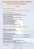 programa-ii-congreso-de-energc3ada-y-medio-ambiente-memorial-juan-antonio-rubio - Page 3