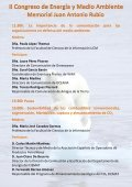 programa-ii-congreso-de-energc3ada-y-medio-ambiente-memorial-juan-antonio-rubio - Page 4