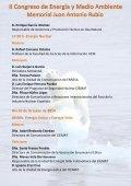 programa-ii-congreso-de-energc3ada-y-medio-ambiente-memorial-juan-antonio-rubio - Page 5