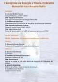 programa-ii-congreso-de-energc3ada-y-medio-ambiente-memorial-juan-antonio-rubio - Page 7