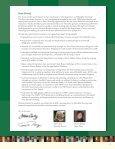 07 HDF AR - HDF: Housing Development Fund, Inc. - Page 3