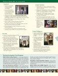 07 HDF AR - HDF: Housing Development Fund, Inc. - Page 4