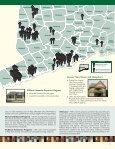 07 HDF AR - HDF: Housing Development Fund, Inc. - Page 5