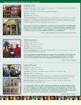 07 HDF AR - HDF: Housing Development Fund, Inc. - Page 6