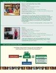 07 HDF AR - HDF: Housing Development Fund, Inc. - Page 7