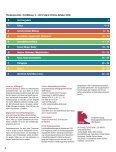 FORTBILDUNG - GEW Bezirksverband Frankfurt - Seite 2