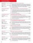 FORTBILDUNG - GEW Bezirksverband Frankfurt - Seite 6