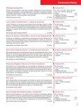 FORTBILDUNG - GEW Bezirksverband Frankfurt - Seite 7