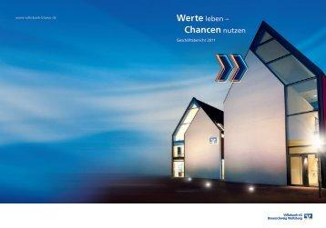 PDF/3,87MB - Volksbank eG Braunschweig Wolfsburg