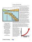 The Impact of U3D on Product Lifecycle Management (PLM) - Page 5