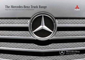 truck-range