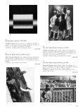 2371 Paintings - Skinner - Page 3