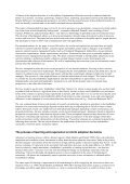 PDF version - Life - Charles Sturt University - Page 2