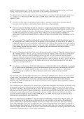 PDF version - Life - Charles Sturt University - Page 3