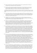 PDF version - Life - Charles Sturt University - Page 7