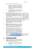 Constitution of - Fonterra - Page 7