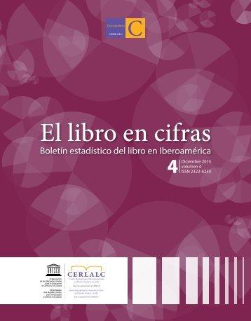 4.0-Libro-en-cifras-4-2-semestre-2013