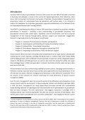 PDF Version - Life - Charles Sturt University - Page 5