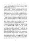 PDF Version - Life - Charles Sturt University - Page 6